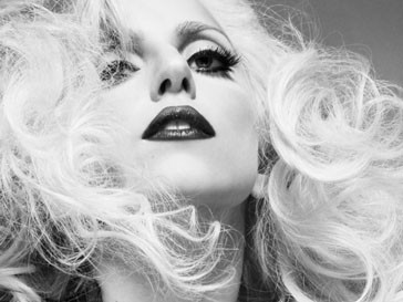 Леди ГаГа (Lady GaGa) устала от папарацци
