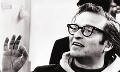 Ушел из жизни классик американского кино Сидни Люмет
