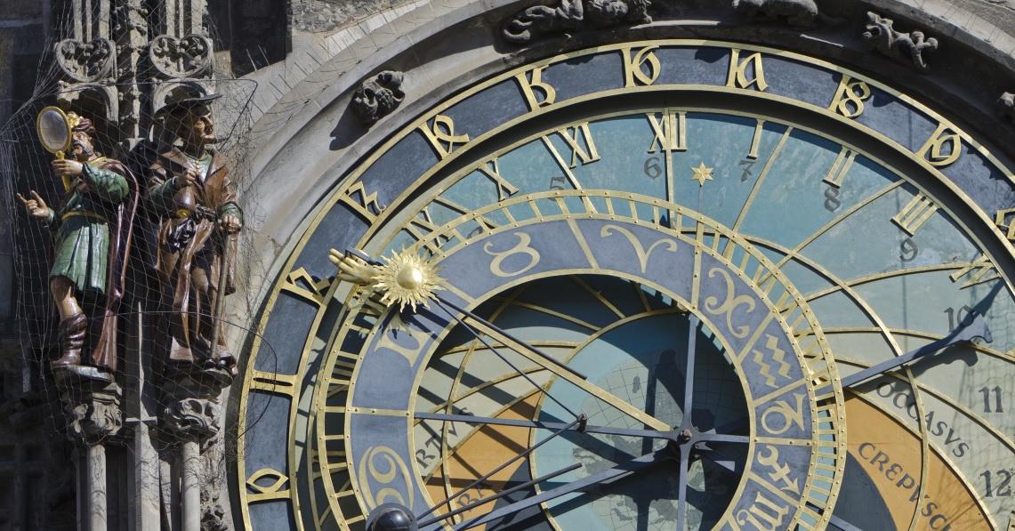 Гороскоп по знакам зодиака Бесплатные гороскопы от Глобы