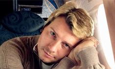 Николай Басков сообщил, на ком хочет жениться