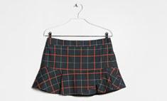 Распродажа в Саратове: стильные и недорогие юбки