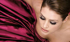 Манящий взгляд: 3 суперпроцедуры для красоты глаз