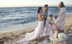 Топ-25: самые красивые свадьбы знаменитостей