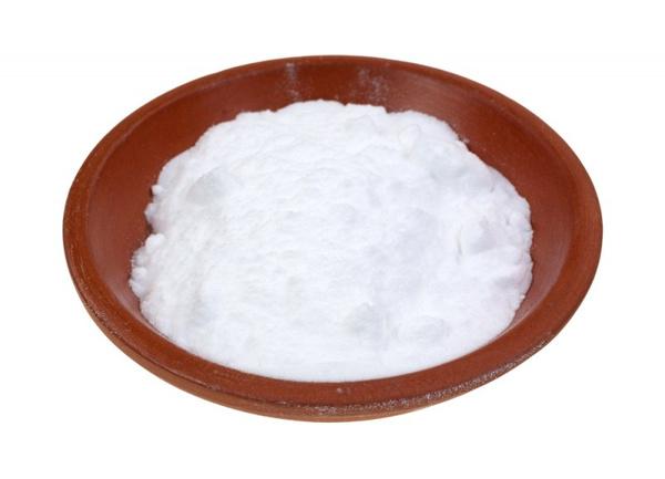 Питьевой раствор соды
