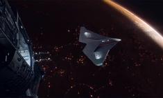 трейлер долгожданного нового сезона экспансии пространства