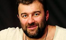 Михаил Пореченков подрался в ресторане
