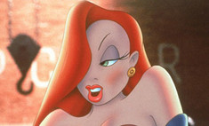 Мужчины назвали самых сексуальных героинь мультфильмов