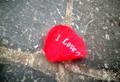 Про любовь (по-женски): последний бастион