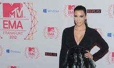 MTV EMA 2012: лучшие и худшие платья звезд