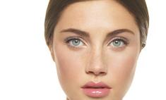 Весенний макияж от Bobbi Brown