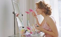 15 способов избавиться от негативной энергии в доме
