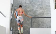 Для тех, кто не может похудеть: тренировки по типам фигуры