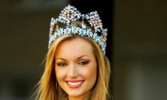 «Мисс Woman's Day» в Туле стала Юлия Букалова