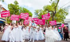Первомай в Краснодаре: 20 причин остаться в городе!