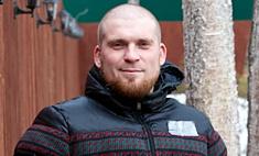 Александр Моисеев из «Дома-2» на ТНТ: «Считаю драку оправданной»