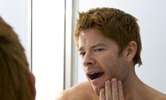 Ученые: больные зубы – причина импотенции