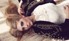 Тюменка претендует на корону международного конкурса красоты