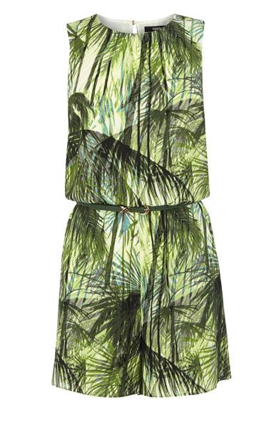 Платье Oasis, 3778 р.