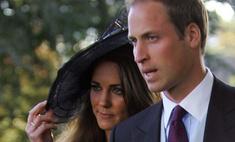Принц Уильям организовал медовый месяц на Сейшелах