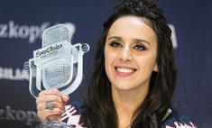 «Евровидение-2017»: как будет проходить конкурс на Украине
