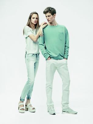 хорошо сидим: где найти идеальные джинсы?