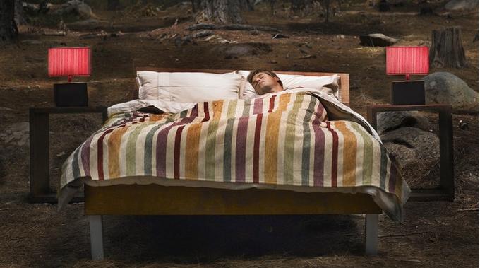 Разгадать сон и предотвратить болезнь