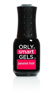 Smart Gels от ORLY