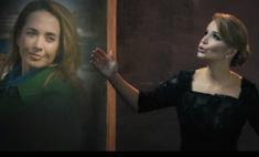 Ольга Орлова вспомнила Жанну Фриске в клипе