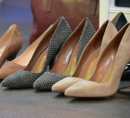 Омск, стиль, мода, красота, осенняя мода, fashion