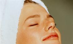 Как выбрать омолаживающий крем для шеи