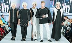 Донские дизайнеры отправятся на Неделю моды в Рим