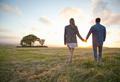 Как позаботиться об отношениях: спокойствие и принятие