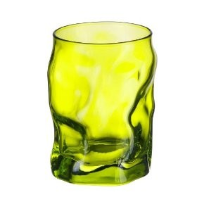 Набор бокалов для воды Bormioli Rocco, 6 шт., $33,93 на Amazon.com