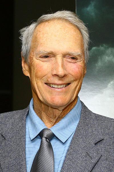 старые актеры Голливуда фото