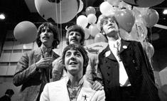 Ученые раскрыли секрет популярности The Beatles