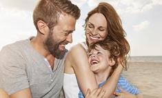 Почему вам нужно завести детей: 4 довода