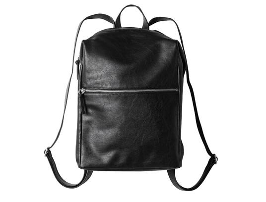 Рюкзак Monki, 1500 руб.