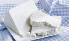 Секреты приготовления адыгейского сыра в домашних условиях