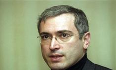 Суд продлил арест М. Ходорковкому и П. Лебедеву