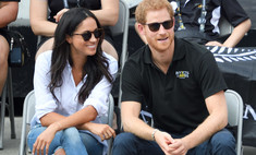 Королевская свадьба под угрозой срыва: Гарри и Меган – родственники