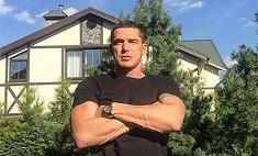 Курбан Омаров докажет верность Бородиной на детекторе лжи