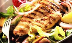 Что съесть, чтобы похудеть: 5 рецептов от диетолога