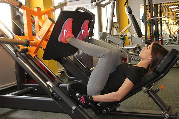 Тольятти, фитнес, как как привести себя в форму после праздников