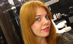 Стоцкая рассказала, как восстановить волосы к весне