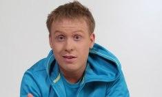 «Реальный пацан» Антон Богданов: «В Москву я перебрался окончательно»