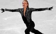 Тренер Плющенко: «Операция позади, теперь я надеюсь на лучшее»