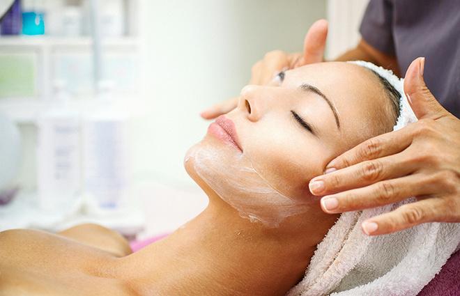 Какие косметические процедуры нужно делать после 30 лет?