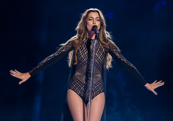 Евровидение 2016: последние новости