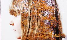 Осень: то отличное настроение, то бесит все – 10 инстафото