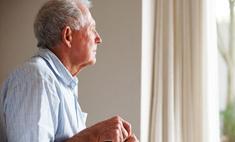 В Америке ушел из жизни старейший мужчина планеты